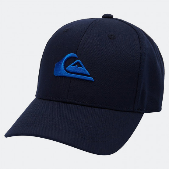 Quiksilver Decades Ανδρικό Καπέλο