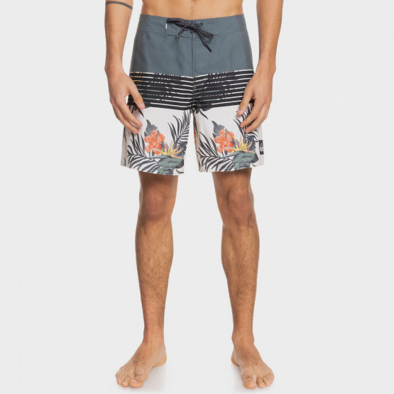 Quiksilver Everyday Division 17 Μαγιω