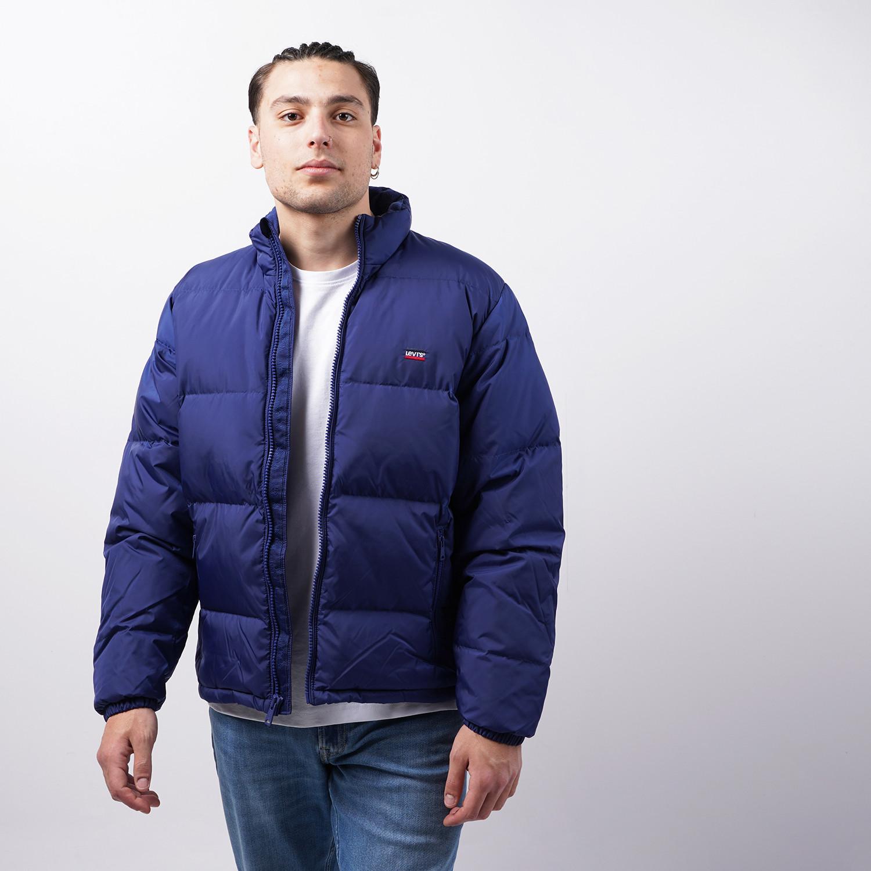 Levi's Fillmore Short Jacket Ανδρικό Μπουφάν (9000054180_26098)
