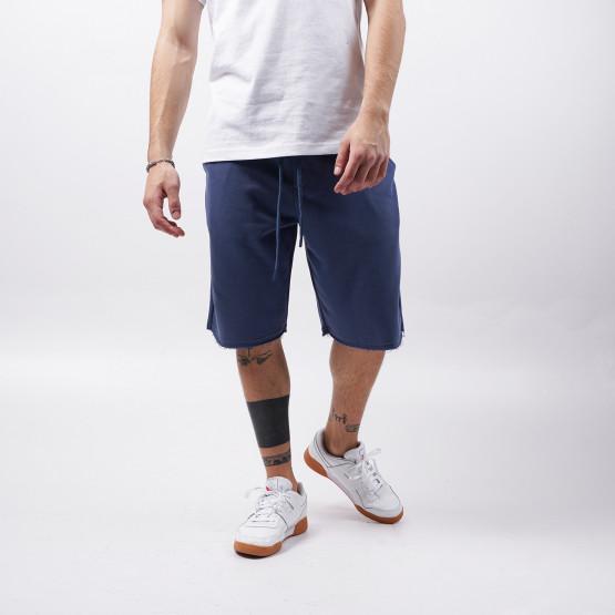 BodyTalk Men's Walkshorts