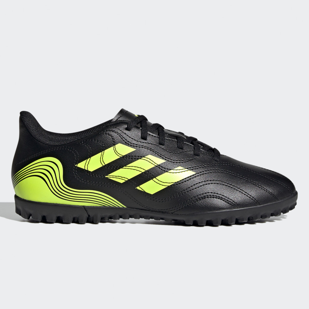 adidas Copa Sense.4 Turf Boots Ποδοσφαιρικά  Ανδρικά Παπούτσια
