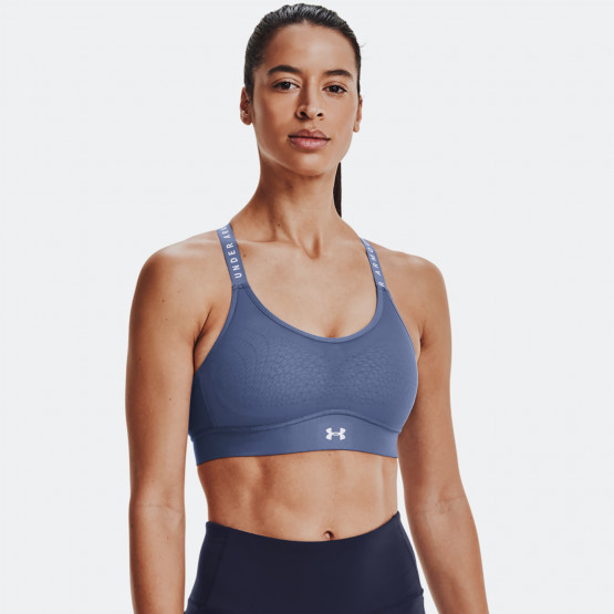 Under Armour Infinity Mid Women's Sports Bra