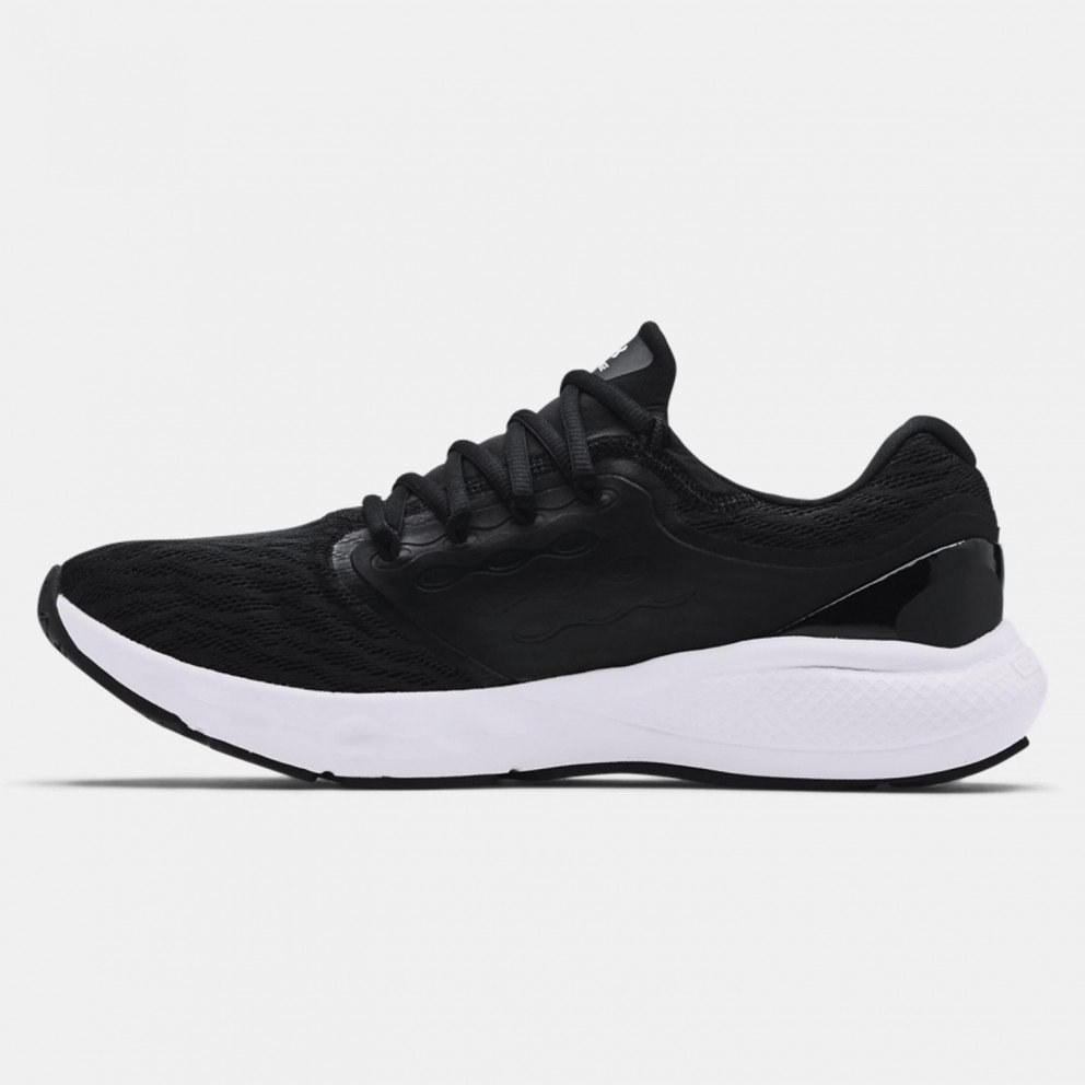 Under Armour Charged Vantage Men's Running Shoes