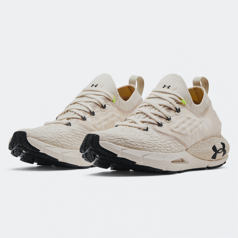 Under Armour Hovr Phantom 2 Abc Men's Running Shoes
