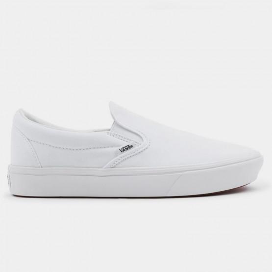 Vans Ua Comfycush Slip-