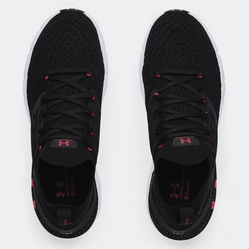 Under Armour Hovr Phantom 2 Men's Running Shoes
