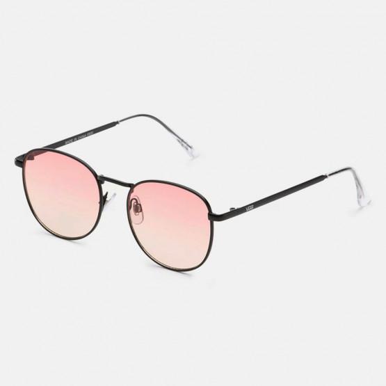 Vans Chill Vibes Unisex Sunglasses