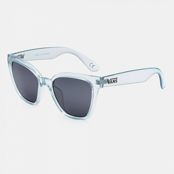 Vans Wm Hip Cat Sunglasse Ballad Blue