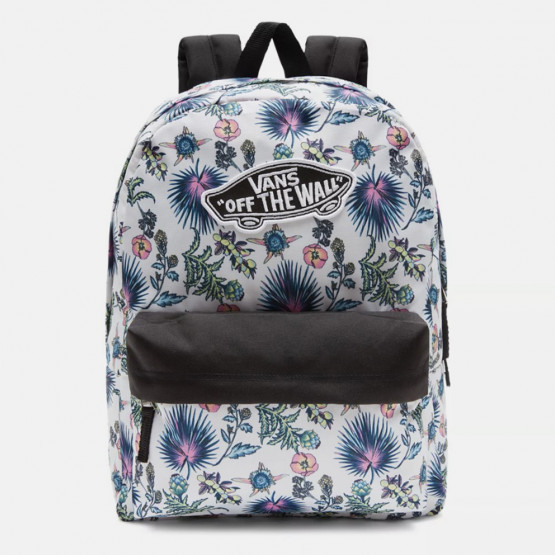 Vans Wm Realm Backpack Califas Marshma