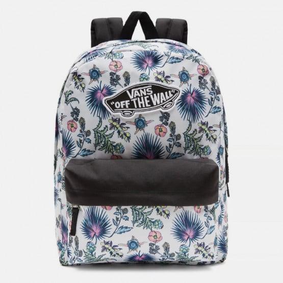 Vans Realm Women's Backpack