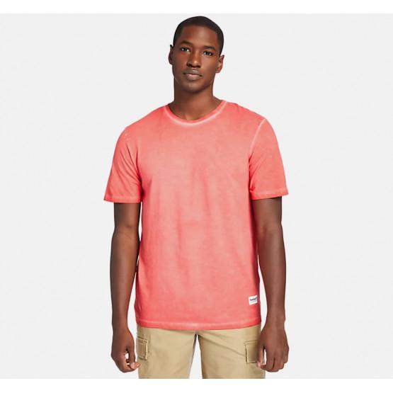 Timberland GD Men's T-Shirt