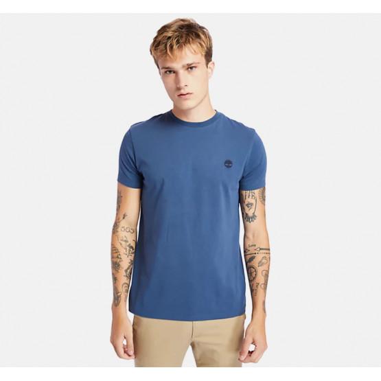 Timberland Dunstan River Crew Men's T-Shirt
