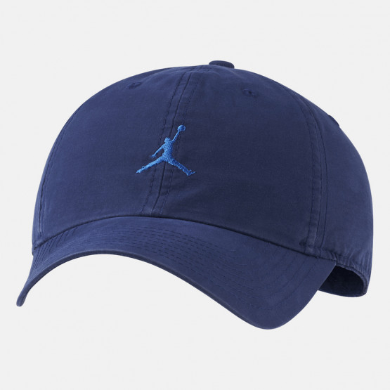Jordan H86 Jm Washed Cap
