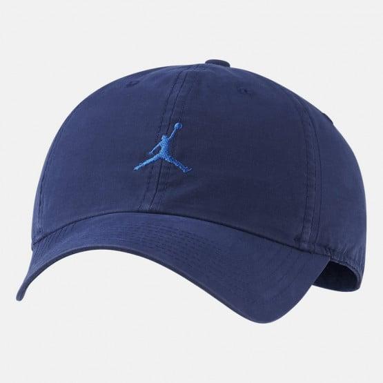 Jordan H86 Jm Washed Cap