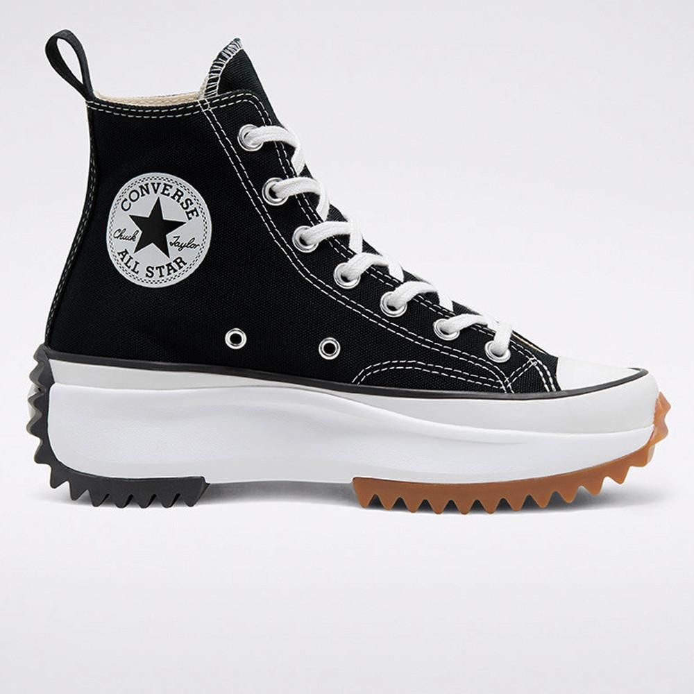 Converse Run Star Hike Γυναικείο Παπούτσι (9000071214_51028)