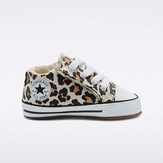 Converse Chuck Taylor All Star Infant's Shoes