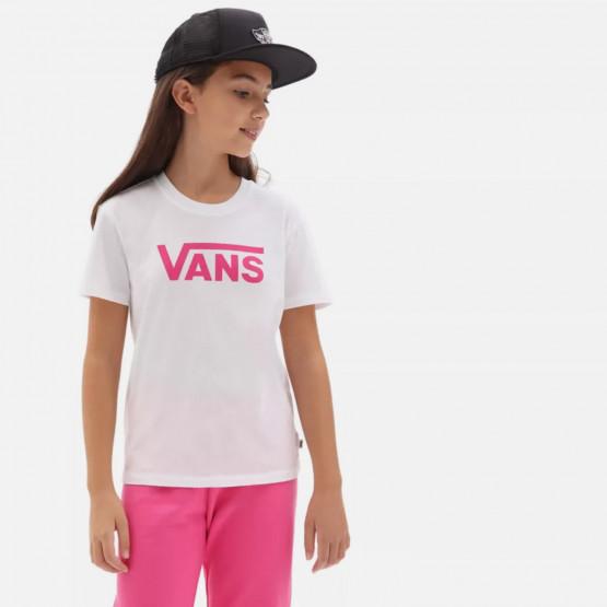 Vans Gr Flying Kids' T-Shirt