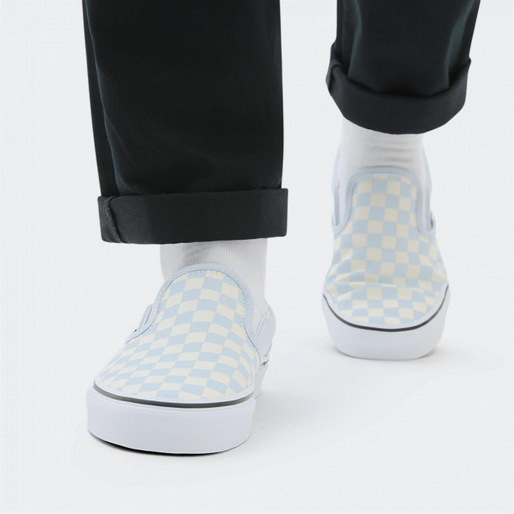 Vans Classic Slip-On Unisex Παπούτσια (9000071970_51183)