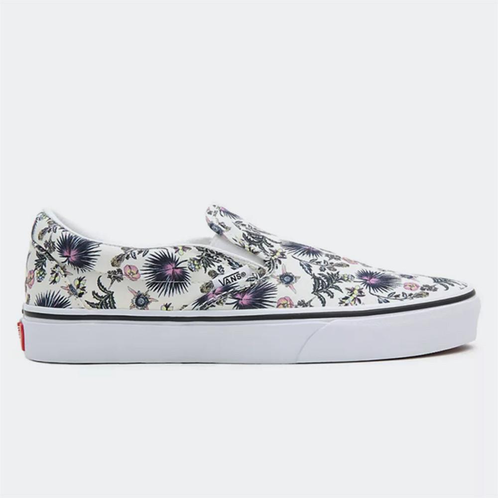Vans UA Classic Slip-On Γυναικεία Παπούτσια (9000071973_51186)