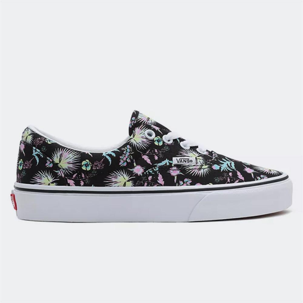 Vans Ua Era Γυναικεία Παπούτσια (9000071982_51186)