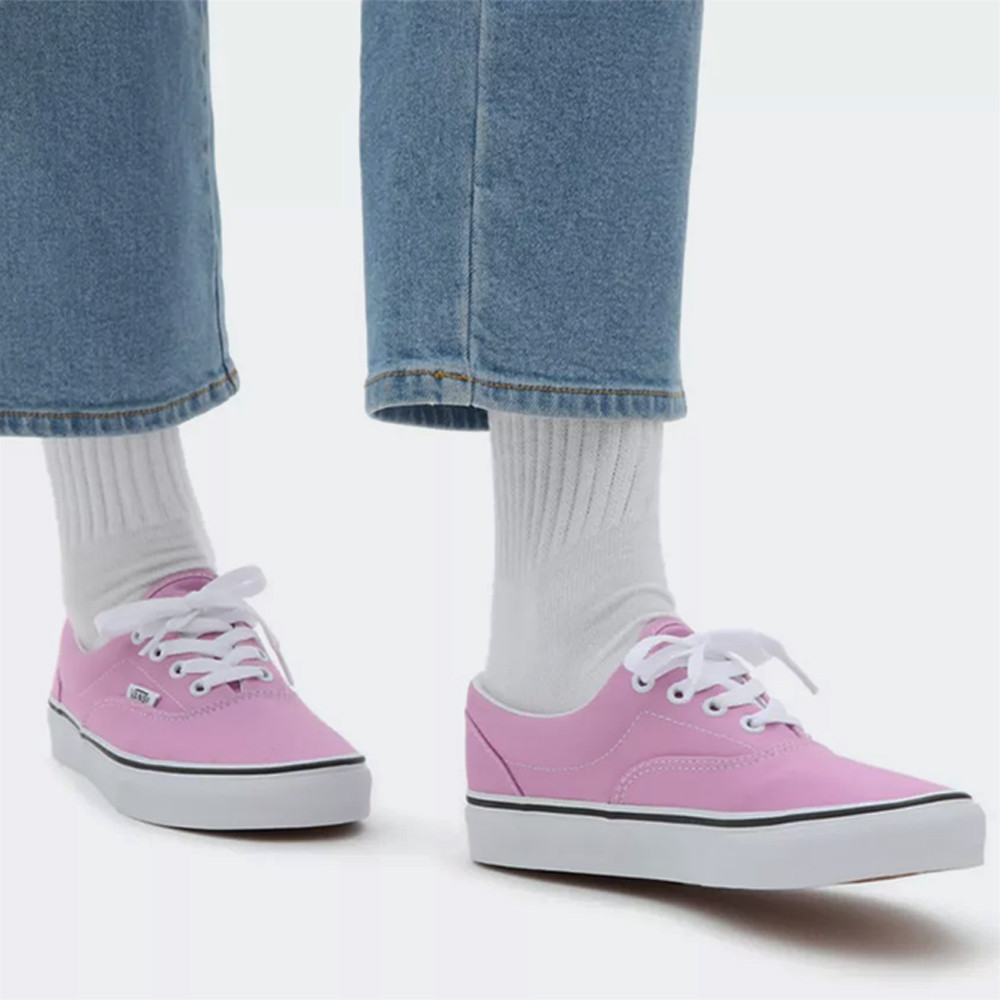 Vans Ua Era Γυναικεία Παπούτσια (9000071985_51195)
