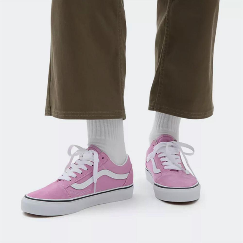 Vans Ua Old Skool Γυναικεία Παπούτσια (9000071995_51195)