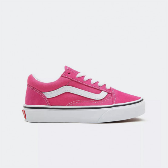 Vans  Old Skool Kid's Shoes