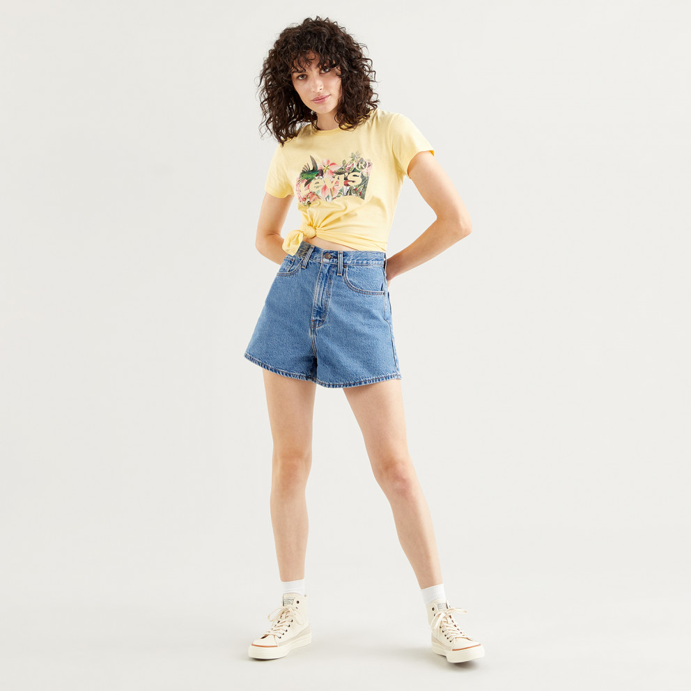 Levi's The Perfect Batwing Women's Tee