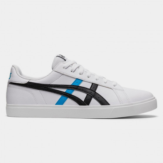 Asics Classic Ct  Ανδρικά Παπούτσια
