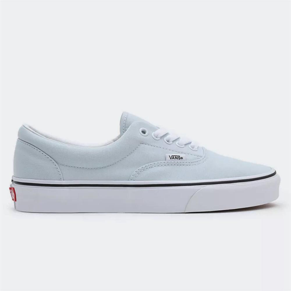 Vans Ua Era Unisex Παπούτσια (9000071983_51193)