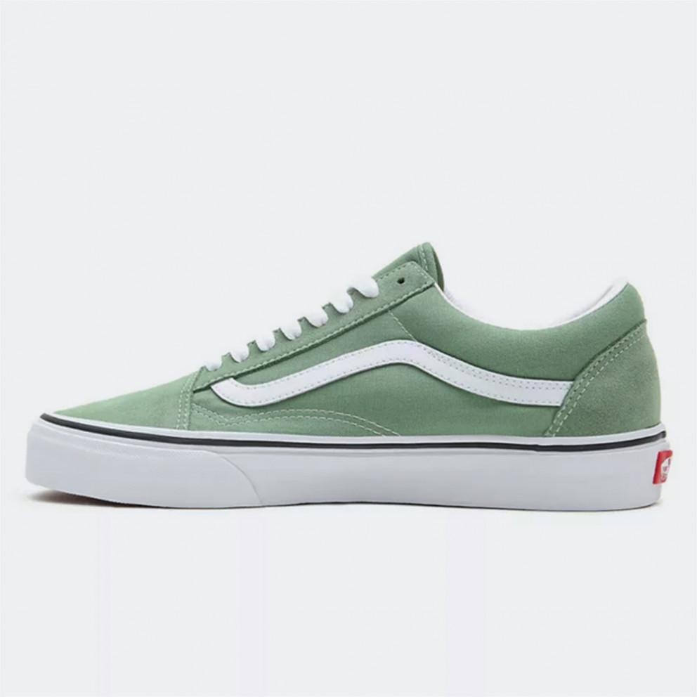 Vans Ua Old Skool Men's Shoes