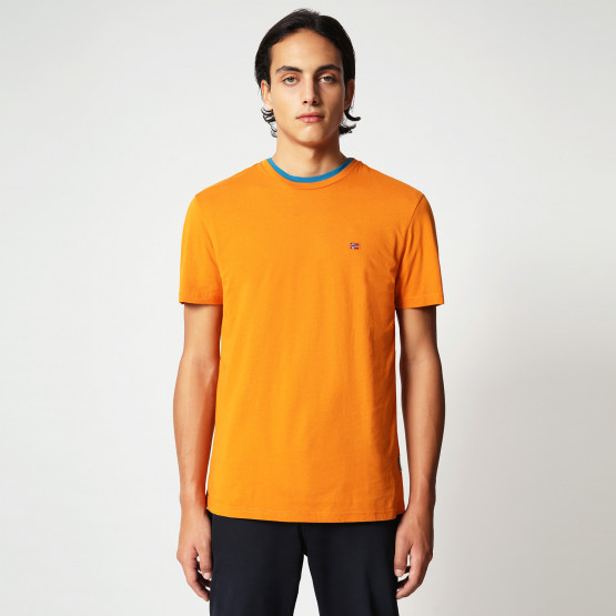Napapijri Salis Men's T-Shirt