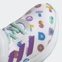 adidas Performance x LEGO Dots Fortarun Kids' Shoes