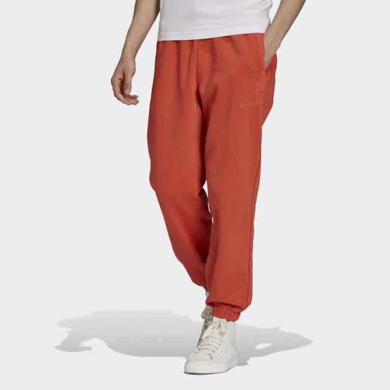 adidas Originals Dyed Men's Track Pants