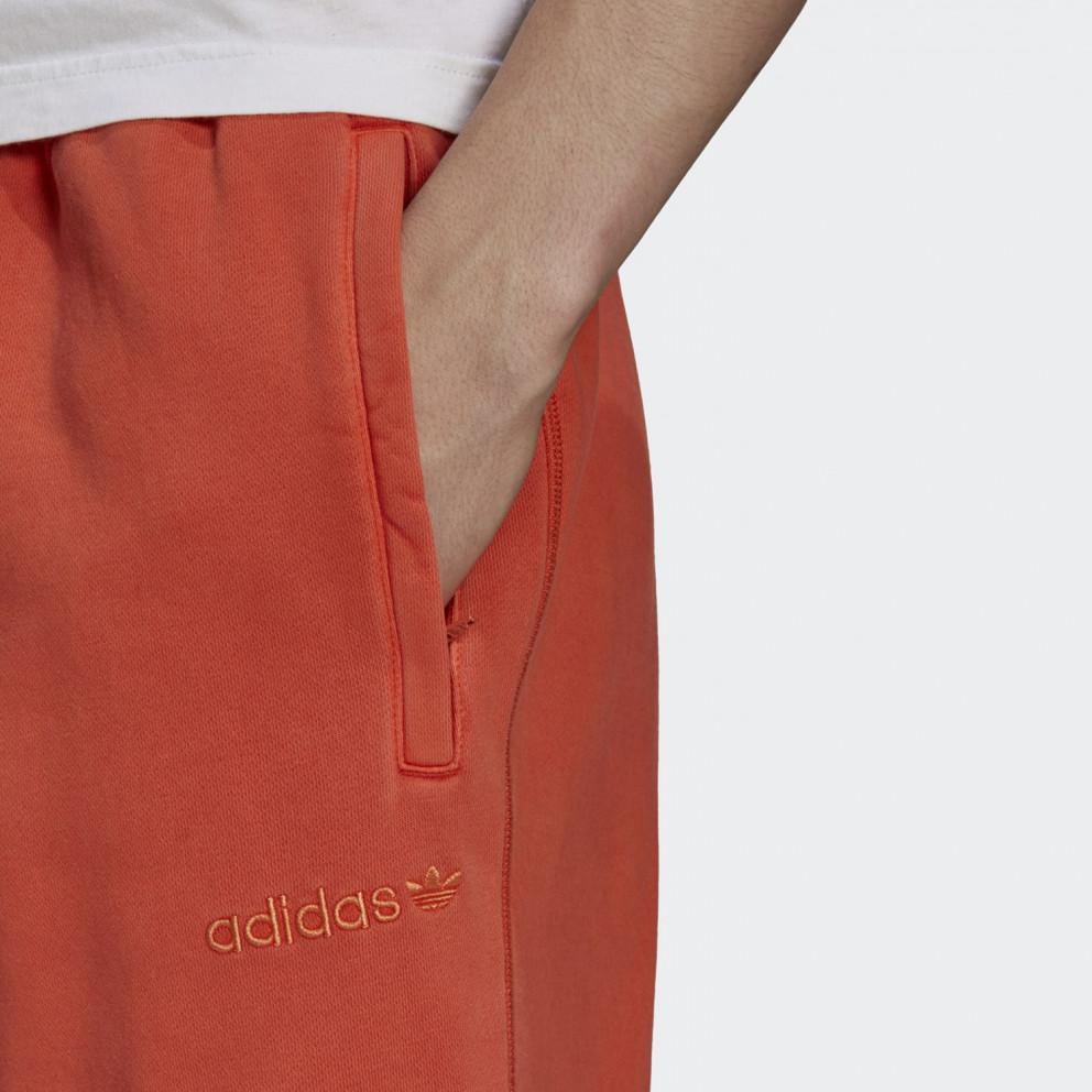 adidas Originals Dyed Men's Track Pants