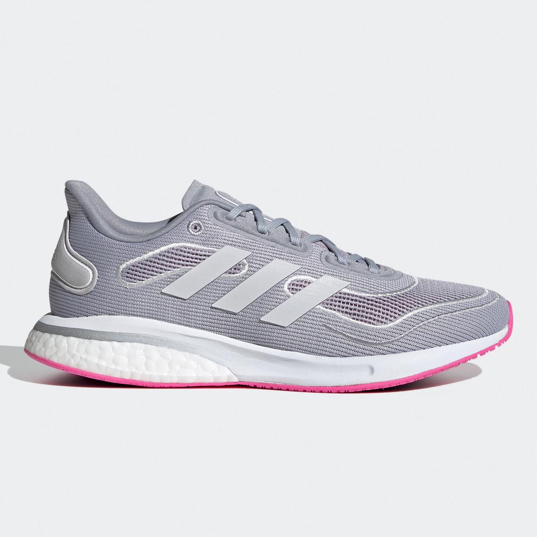 adidas Performance Supernova Γυναικεία Παπούτσια Για Τρέξιμο (9000067940_49898)