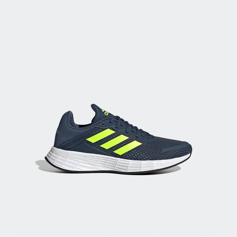 adidas Performance Duramo SL Παιδικά Παπούτσια (9000068068_49972)