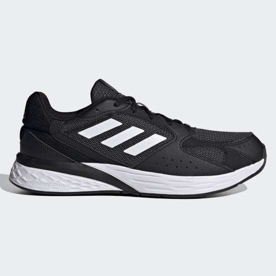 adidas Response Run Men's Running Shoes