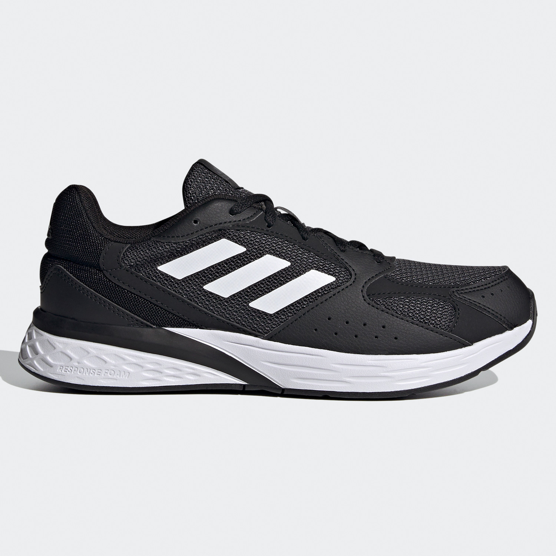 adidas Response Run Ανδρικά Παπούτσια για Τρέξιμο (9000068113_34095)
