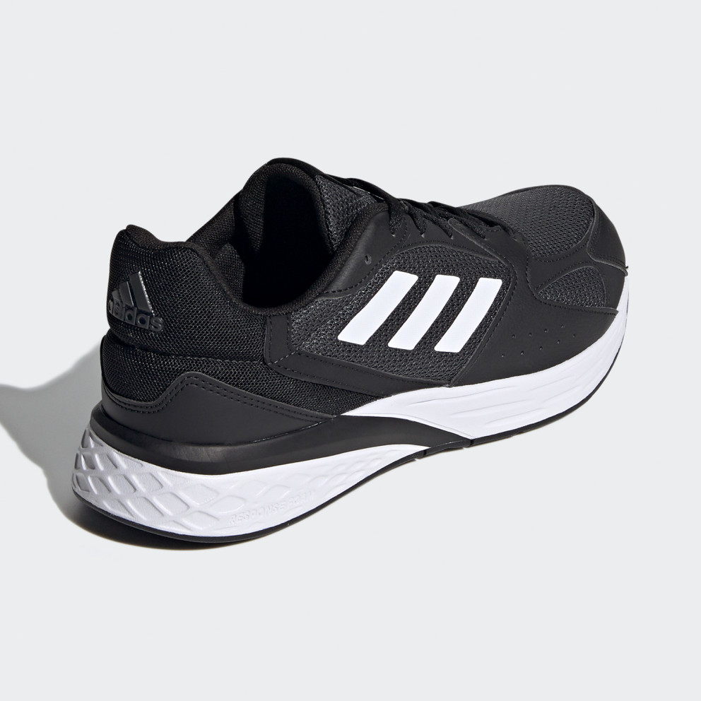 adidas Response Run Ανδρικά Παπούτσια για Τρέξιμο