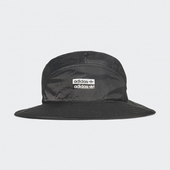 adidas Originals R.Y.V Unisex Bucket Καπέλο