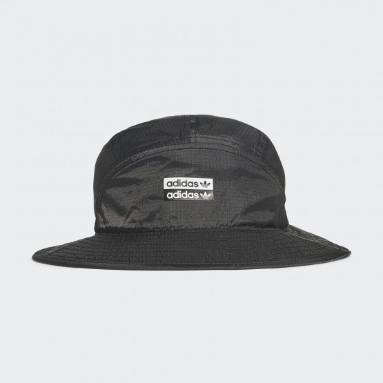 adidas Originals R.Y.V Unisex Bucket  Hat