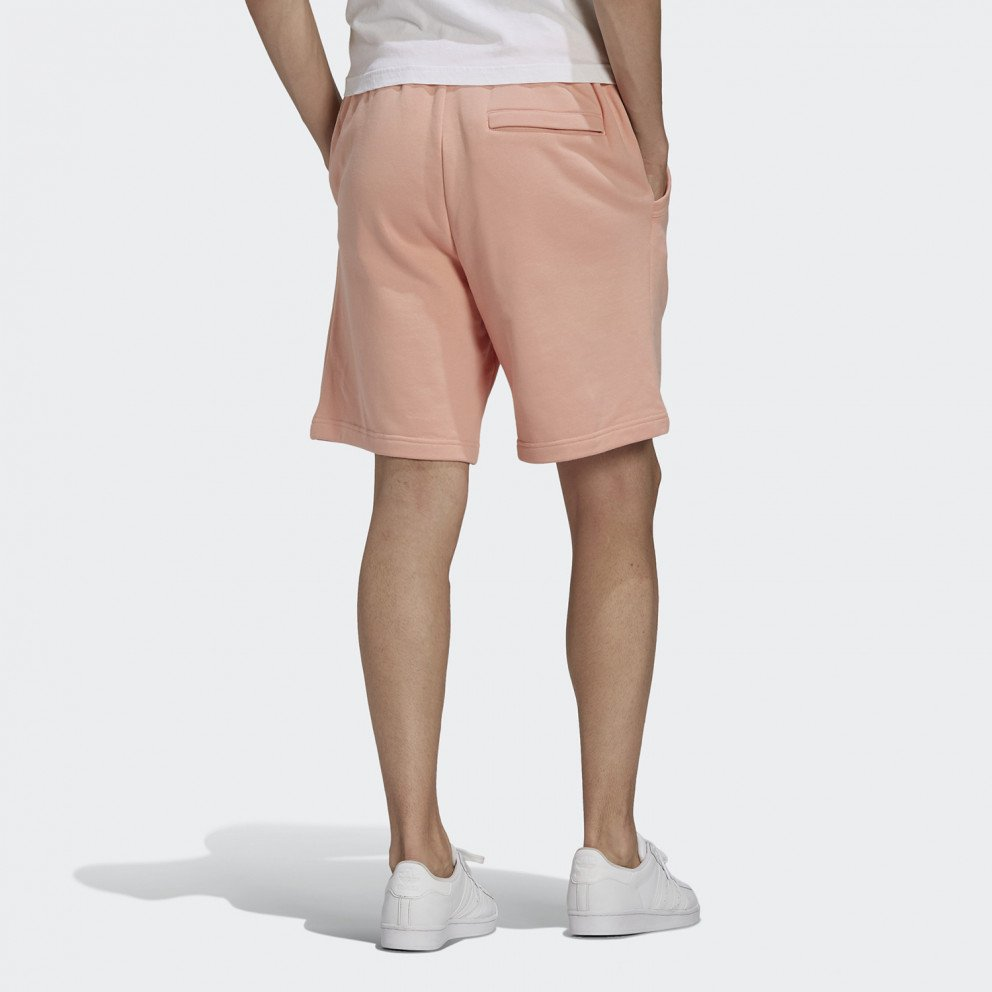 adidas Originals Abstract Trefoil R.Y.V. Men's Shorts