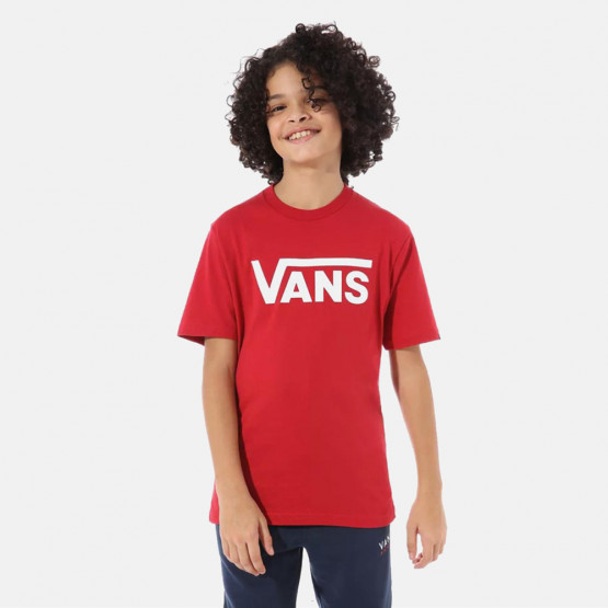 Vans Classic Sodalite Kids' T-Shirt
