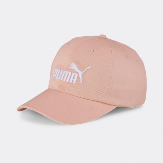 Puma Essentials Παιδικό Καπέλο