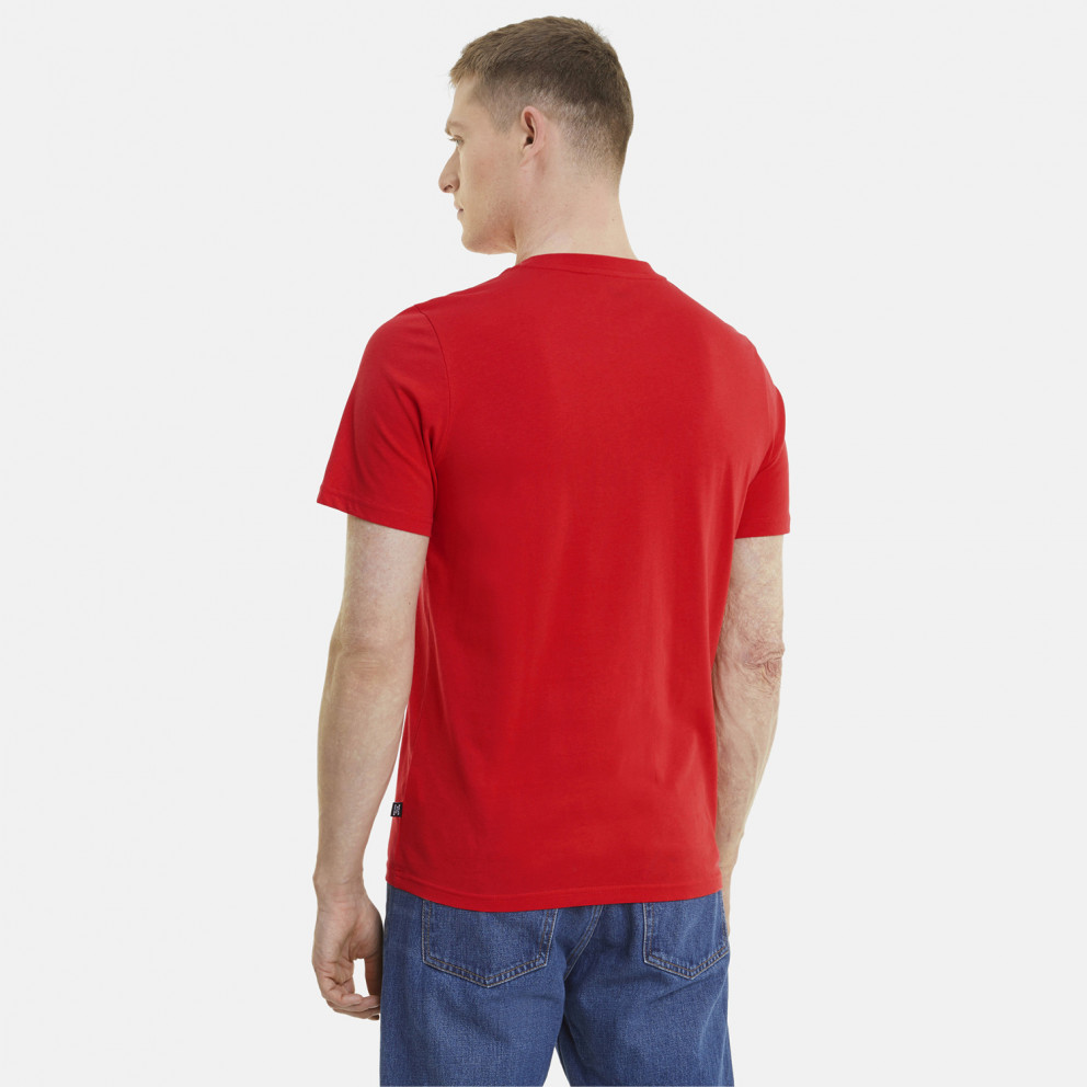 Puma Rebel Tee Men's T-Shirt