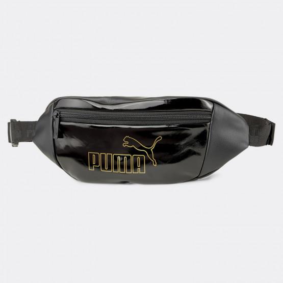 Puma Core Up Women's Waistbag