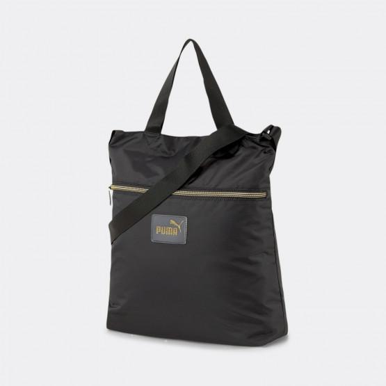 Puma Core Pop Shopper Bag