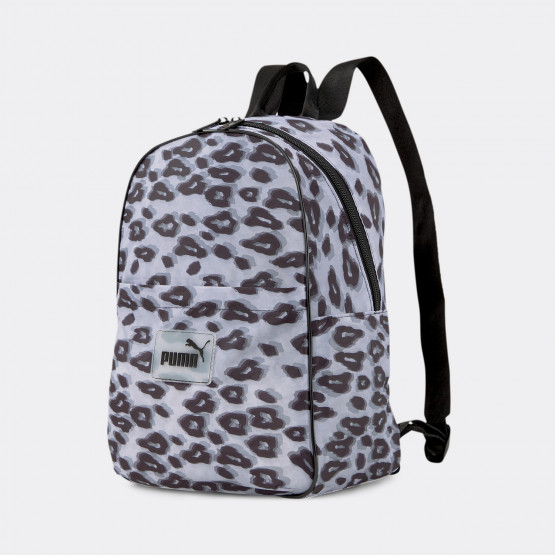 Puma Core Pop Backpack Backp