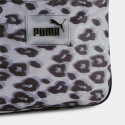 Puma Core Pop Women's Backpack